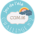 Challenge Com16 n°2