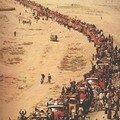 sahara occidental/ الصحراء الغربية والشرعية الدولية