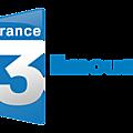 France 3 Limousin