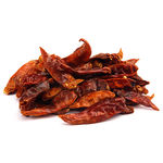 1179_1w0h0_Piments_Cayenne_Entiers