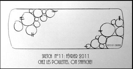 sketch_F_vrier_2011