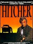 hitcher86