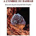 Le blog de Jeannine Dion Guérin