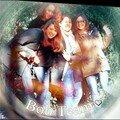 Bob Team
