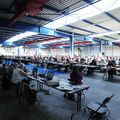 CHAMPIONNAT DE FRANCE DE <b>SCRABBLE</b>