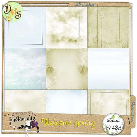 welcome_spring_melancolie_laura_preview_papier2
