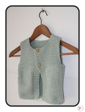 gilet_Mousstouss_008_003new