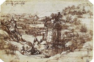 800px-Study_of_a_Tuscan_Landscape