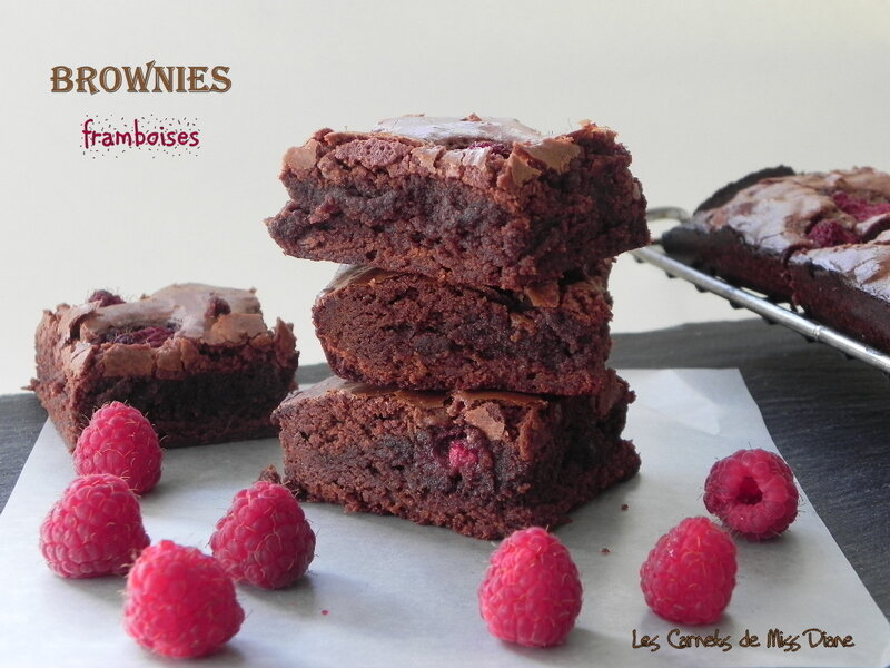 BROWNIES_FRAMBOISES