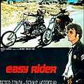 Easy Rider (Born to be wild)