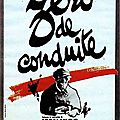 Zéro de Conduite (A bas les punitions ! Vive la révolte !)