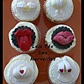 <b>Cupcakes</b>