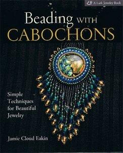 beading_vith_cabochons
