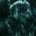 Transcendence ! Le nouveau film de science-fiction avec Johnny Depp !