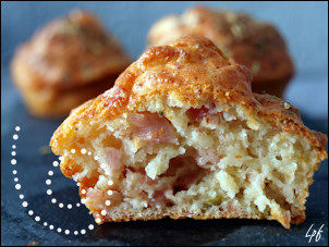 muffins_bacon