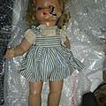 dolls et autrezouvrages