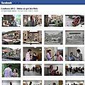 Opéra Mosset 2011 - DIDON AU GRE DES FLOTS - Le blog vidéo