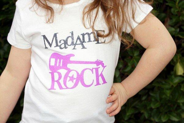 glitter_Madame rock_2mesdixdoigts (3)