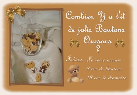 concoursboutons