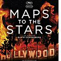 MAPS TO THE STARS - 9/10