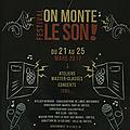 PROGRAMME saison 2016-2017 à Créteil (mars à juin)