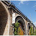 Les Arches, ateliers d'artistes à <b>Issy</b>-les-<b>Moulineaux</b>