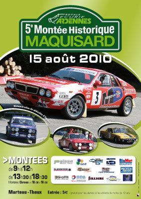 5_me_Mont_e_Historique_Maquisard_15_Ao_t_2010