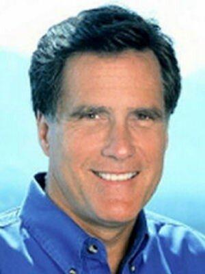 Mitt_Romney_2