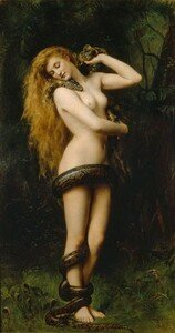 lilth_johncollier