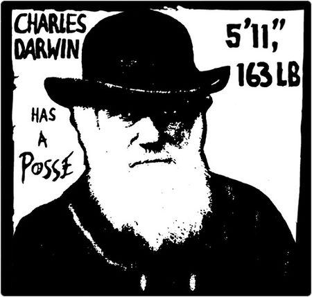 posse_darwin