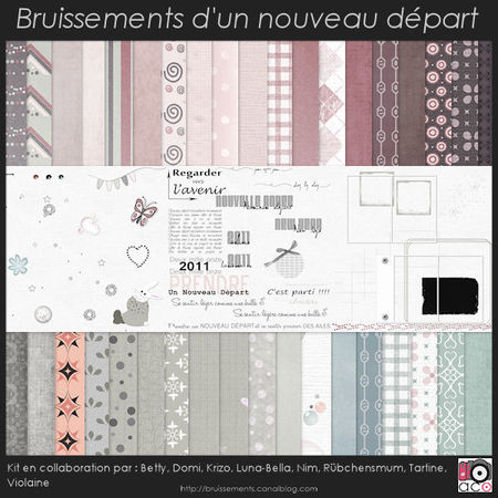 ACO_BruissementsdunNouveauD_part_Preview