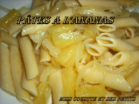 pates_a_l_ananas_1