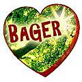 <b>Badge</b>