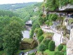 Dordogne_2007_039__Medium_