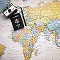 Projet de <b>voyage</b>, le financer avec un crédit… pourquoi pas ?