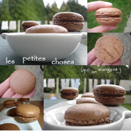 Montage_Macarons