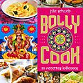 BollyCook- 50 recettes <b>indiennes</b>