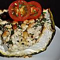 MP Cuisine