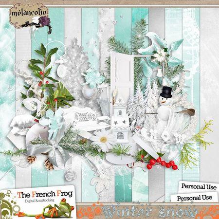 preview_wintersnow_melancolie