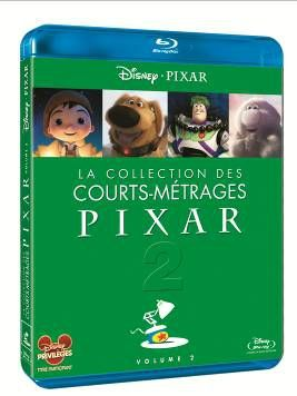 courts_metrages_pixar_vol2