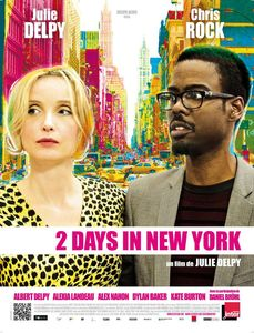 2-Days-in-New-York-poster