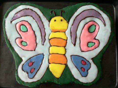 papillon 7963070_m