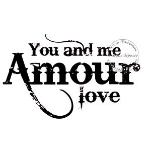 TAMPON_AMOUR_par_4b9e773510fa8