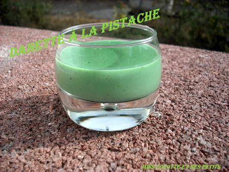 danette___la_pistache