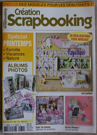 cr_ations_scrapbooking_1