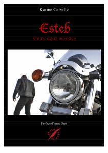 Essai_couv17_V10