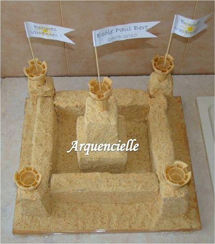 château de sable 54612446_m