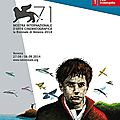 Venice Film Festival <b>Videos</b> Free Download from YouTube