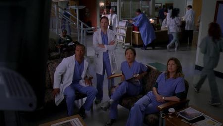 [Grey's] 7.02 Shock to the System 57692575_p