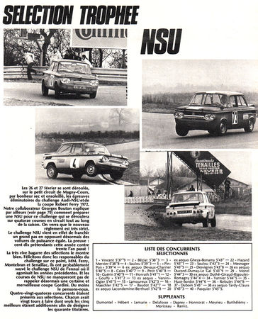 SELECTION_TROPHEE_NSU__1000pxl_